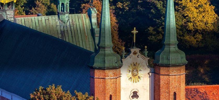 Archidiecezja gdańska