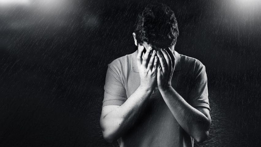 Rozwód kościelny przez choroby psychiczne