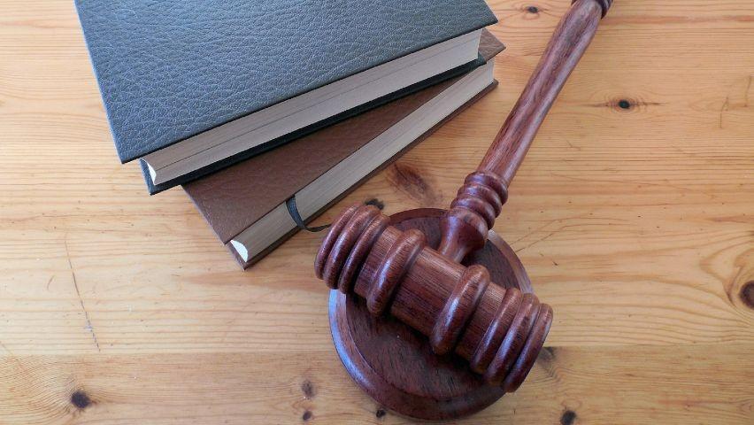 Rozwód kościelny - jakie konsekwencje może przynieść kłamstwo?