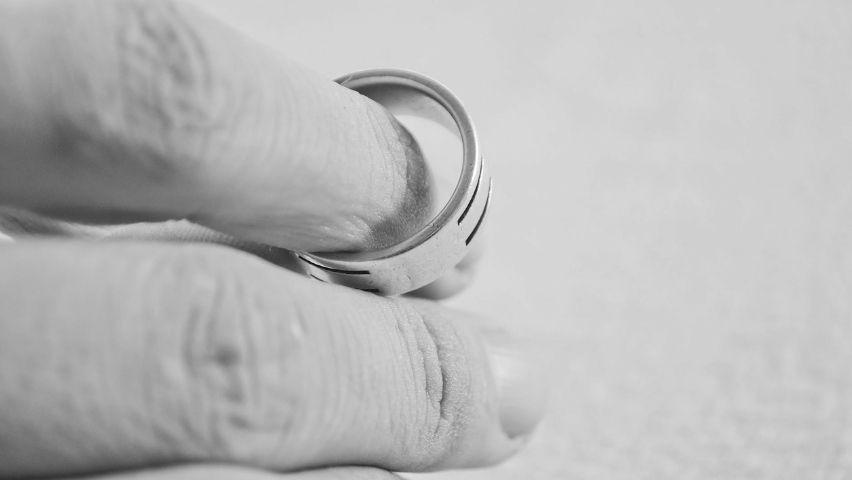 Apelacja w procesie kościelnym