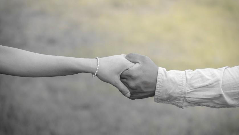 Obrońca węzła małżeńskiego - kim jest i jaka jest jego rola?