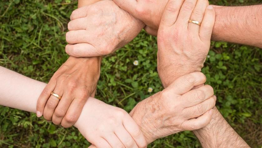 Uzależnienie od rodziców a nieważność małżeństwa