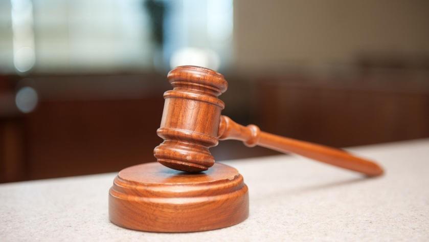 Czy każdy prawnik może być adwokatem kościelnym?