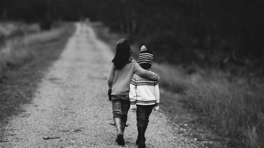 Dzieci a nieważność małżeństwa