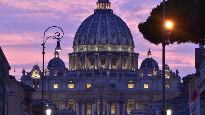 Dyspensa papieska