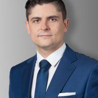 Maciej Góral